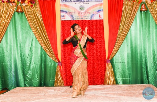 indreni-teej-celebration-irving-texas-20170819-60