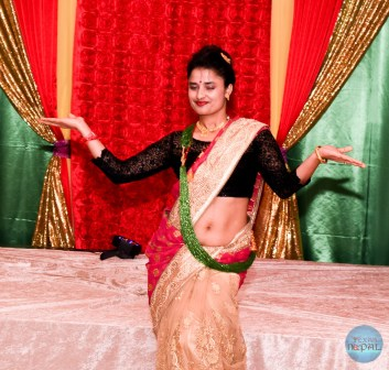 indreni-teej-celebration-irving-texas-20170819-61
