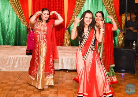 indreni-teej-celebration-irving-texas-20170819-63