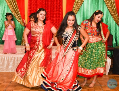 indreni-teej-celebration-irving-texas-20170819-64