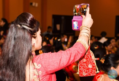 indreni-teej-celebration-irving-texas-20170819-66