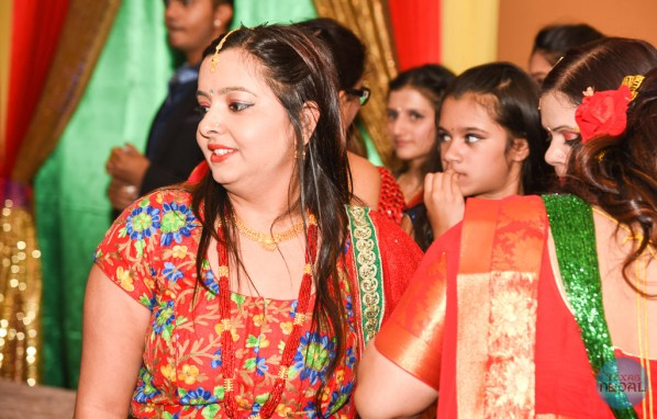 indreni-teej-celebration-irving-texas-20170819-70
