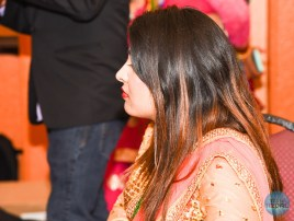 indreni-teej-celebration-irving-texas-20170819-71