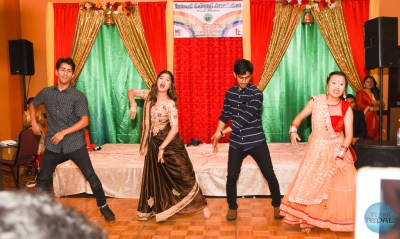 indreni-teej-celebration-irving-texas-20170819-74