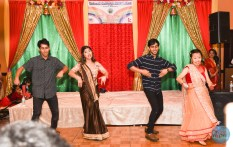 indreni-teej-celebration-irving-texas-20170819-75