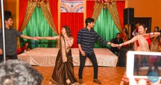 indreni-teej-celebration-irving-texas-20170819-76