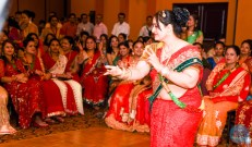 indreni-teej-celebration-irving-texas-20170819-79