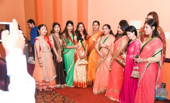 indreni-teej-celebration-irving-texas-20170819-83