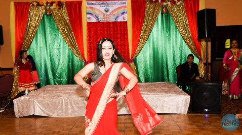 indreni-teej-celebration-irving-texas-20170819-87