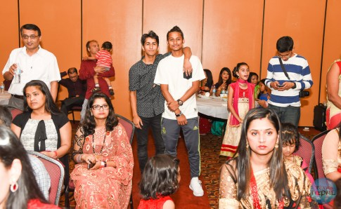 indreni-teej-celebration-irving-texas-20170819-91