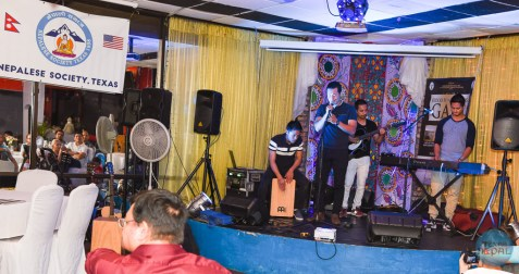 nepal-flood-fund-raising-gala-ramailo-restaurant-20170820-1