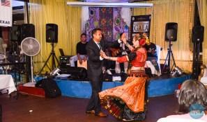 nepal-flood-fund-raising-gala-ramailo-restaurant-20170820-21