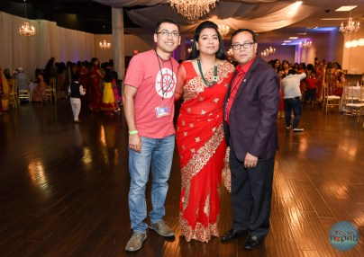 teej-celebration-nst-irving-texas-20170812-10