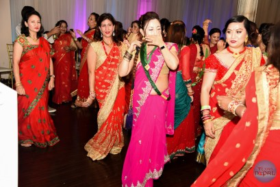 teej-celebration-nst-irving-texas-20170812-101