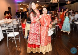 teej-celebration-nst-irving-texas-20170812-106