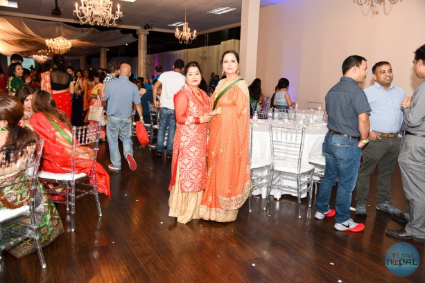 teej-celebration-nst-irving-texas-20170812-107