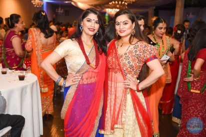 teej-celebration-nst-irving-texas-20170812-111