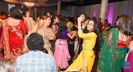teej-celebration-nst-irving-texas-20170812-114