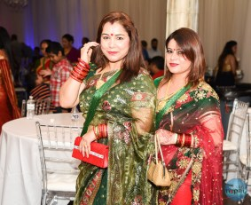teej-celebration-nst-irving-texas-20170812-116