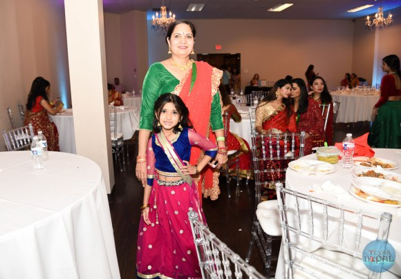 teej-celebration-nst-irving-texas-20170812-127