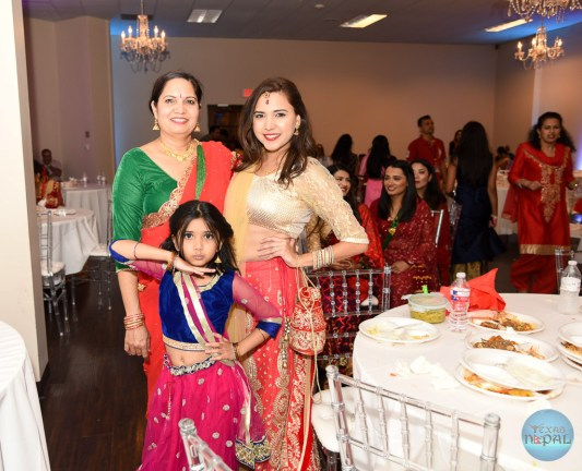 teej-celebration-nst-irving-texas-20170812-128