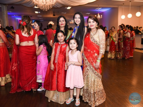 teej-celebration-nst-irving-texas-20170812-13