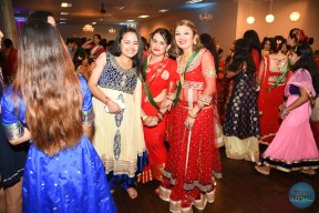 teej-celebration-nst-irving-texas-20170812-133