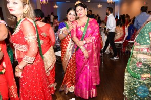 teej-celebration-nst-irving-texas-20170812-136