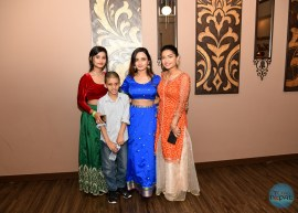 teej-celebration-nst-irving-texas-20170812-140