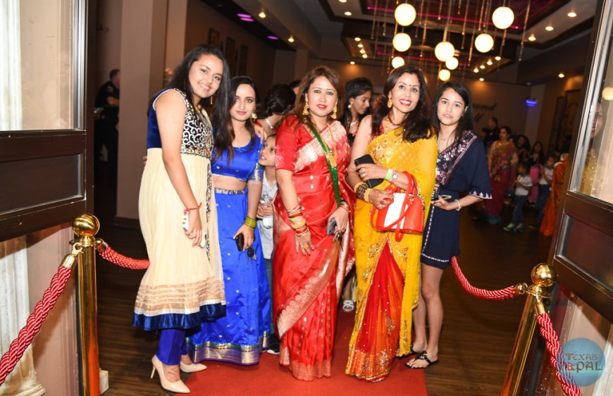 teej-celebration-nst-irving-texas-20170812-142