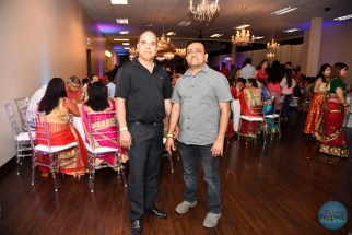 teej-celebration-nst-irving-texas-20170812-15