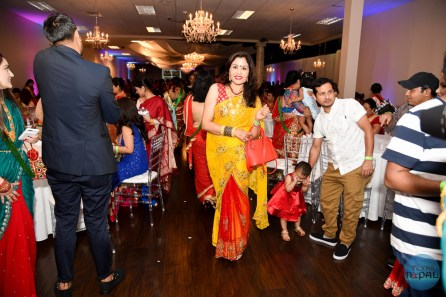 teej-celebration-nst-irving-texas-20170812-19
