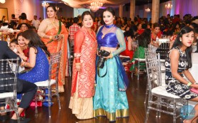 teej-celebration-nst-irving-texas-20170812-28