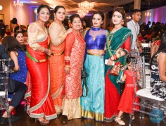 teej-celebration-nst-irving-texas-20170812-29