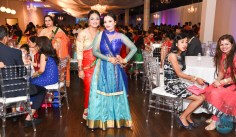 teej-celebration-nst-irving-texas-20170812-30