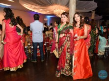 teej-celebration-nst-irving-texas-20170812-33