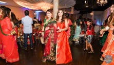 teej-celebration-nst-irving-texas-20170812-34