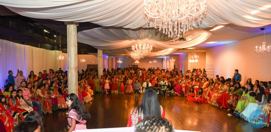 teej-celebration-nst-irving-texas-20170812-41