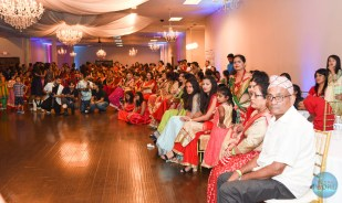 teej-celebration-nst-irving-texas-20170812-42