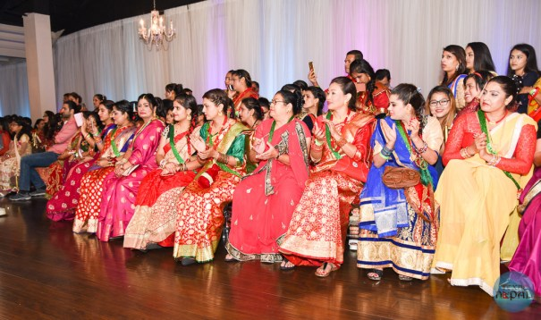 teej-celebration-nst-irving-texas-20170812-46