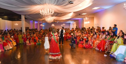 teej-celebration-nst-irving-texas-20170812-48