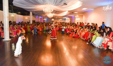 teej-celebration-nst-irving-texas-20170812-51