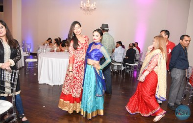 teej-celebration-nst-irving-texas-20170812-60