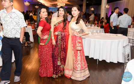 teej-celebration-nst-irving-texas-20170812-70