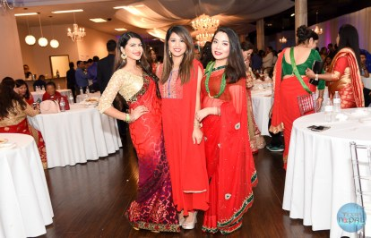 teej-celebration-nst-irving-texas-20170812-75