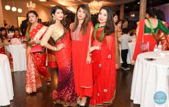 teej-celebration-nst-irving-texas-20170812-76