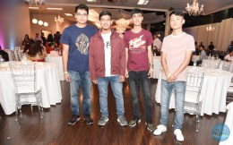 teej-celebration-nst-irving-texas-20170812-80