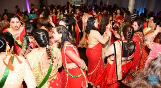 teej-celebration-nst-irving-texas-20170812-84