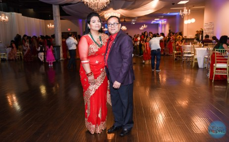teej-celebration-nst-irving-texas-20170812-9