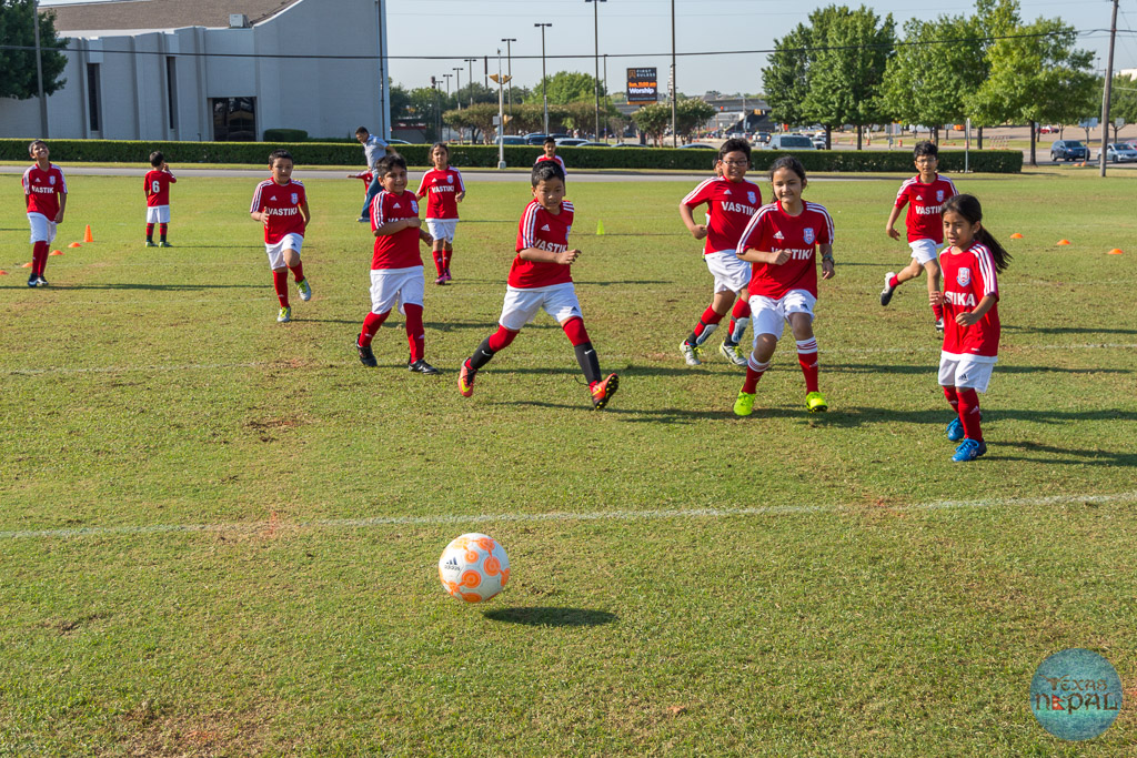 dallas-gurkhas-soccer-for-kids-summer-2017-10